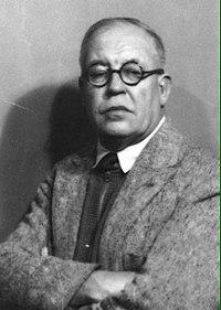 Maurice Pillard Verneuil - Portrait.jpg