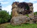 Mausoleo di Villa Gordiani 4.PNG