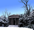 Mausoleum Winter 5.jpg