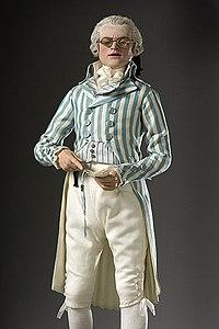 Valutazioni storiche della figura di Robespierre[modifica