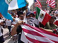 May Day Immigration March LA38.jpg
