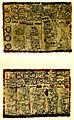 Maya Hieroglyphs Plate 29.jpg
