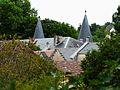 Mayac château (1).JPG