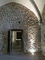 Mayenne - Palais carolingien 11.JPG