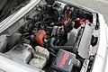 Mazda HB Cosmo 007.JPG