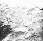 McCarty Glacier, tidewater glacier and stagnant ice, undated (GLACIERS 6612).jpg