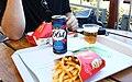 McDonalds, Carcassonne (3990460221).jpg