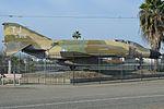 McDonnell F-4C Phantom II '64-912 - TJ' (29489597621).jpg