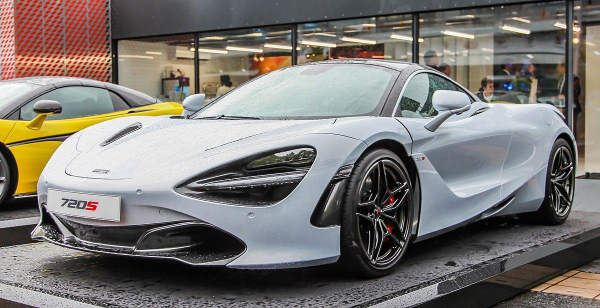Super Cars Auto Sales Bonita Springs Reviews