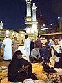 Mecca-subuh.jpg