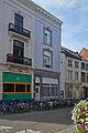 Mechelsestraat 55 (Leuven).jpg