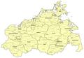 Mecklenburg-Vorpommern - Karte der Ämter und der amtsfreien Gemeinden.png