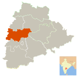 Medak district in Telangana.png