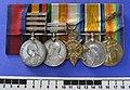 Medal, order (AM 2001.25.899.1-3).jpg