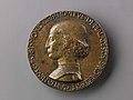 Medal- Bust of Sigismondo Pandolfo Malatesta MET 1283r.jpg