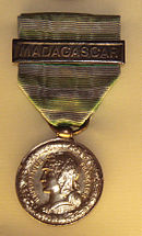 Medal of the First Madagascar expedition detail.jpg