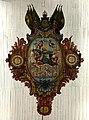 Medalhão Catedral de Mariana.jpg