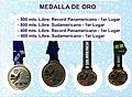Medallas en Brasil Rio 2011.jpg