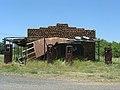 Medicine Mound gas station.jpg