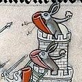 Medieval rabbits (5).jpg