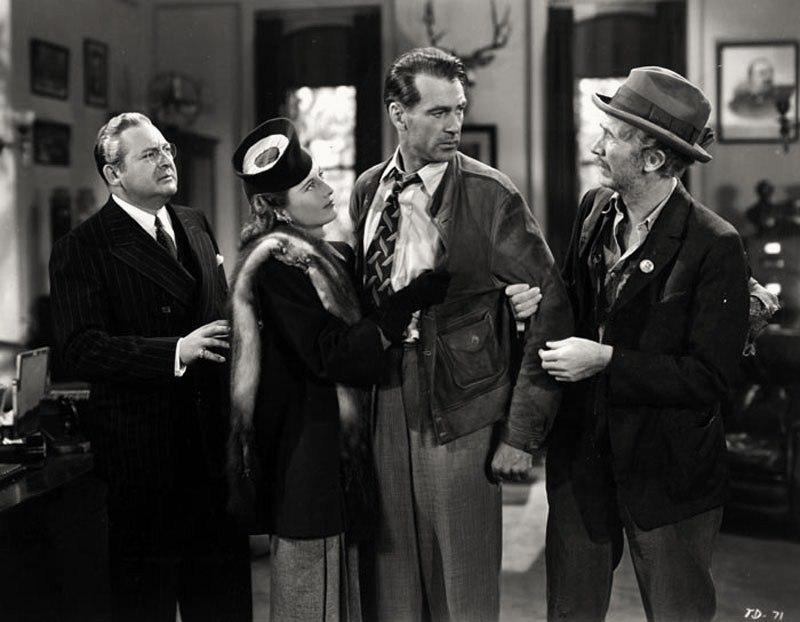 Meet John Doe 1941 (3)