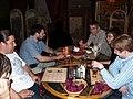 Meeting9-09-2007-2.jpg