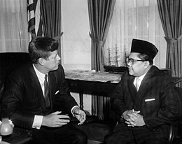 Meeting with the Ambassador of Indonesia, Zairin Zain.jpg