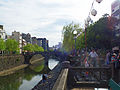 Megane bridge 2012.JPG