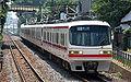 Meitetsu 1800 series EMU 017.JPG