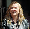 MelissaEtheridgeHWOFSept2011.jpg
