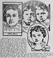 Members of the Hull family.jpg