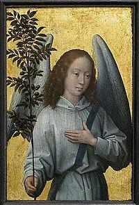 Memlingangel.jpg