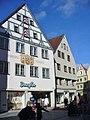 Memmingen - Kramerstrasse - geo.hlipp.de - 43425.jpg