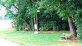 Memorial - panoramio (10).jpg