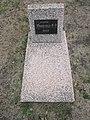 Memorial Cemetery Individual grave (72).jpg