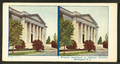 Memorial amphitheatre in Arlington National cemetery, Washington, D.C, from Robert N. Dennis collection of stereoscopic views.png