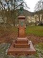 Memorial to Adam Mickiewicz in Karlovy Vary.jpg