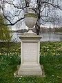 Memorial to Queen Caroline, wife of George II - geograph.org.uk - 746112.jpg