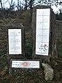 Memoriale Vittime 6 dicembre 1990 - Montovolo.jpg