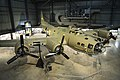Memphis Belle - 180514-F-IO108-003.jpg