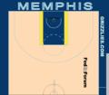Memphis Fedex Forum.png