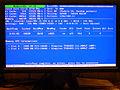 Memtest86+ v. 4.10 test 8.JPG