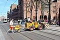 Men At Work - Amsterdam (47426516832).jpg