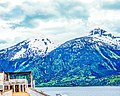Mendenhall Glacier, Alaska - panoramio (4).jpg