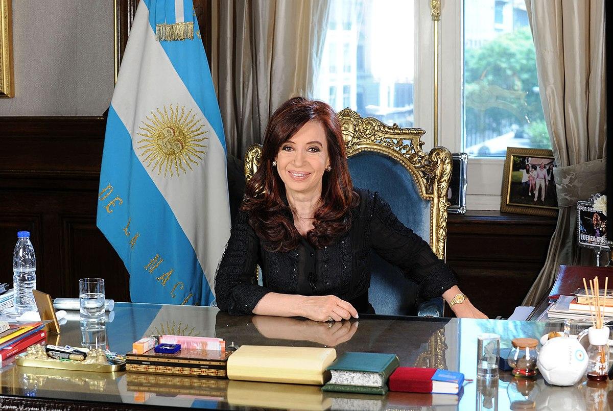 Dating agencies in argentina