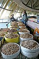 Mercado de Chorsu 25.jpg