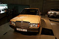 Mercedes-Benz 190E 1984 LFront MBMuse 9June2013 (14980534371).jpg