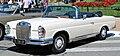 Mercedes-Benz W 112.023 Monaco IMG 1220.jpg