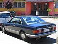 Mercedes Benz 380 SEC 1983 (10750564704).jpg