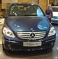 Mercedes Benz Classe B dsc06451.jpg